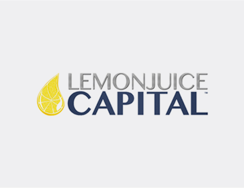 Lemonjuice Capital Partners