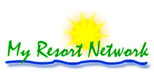 My Resort Network